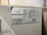 Foto van Sorteermachine- Bercomex