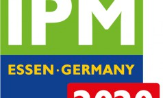 News image: Volgende week: IPM Essen